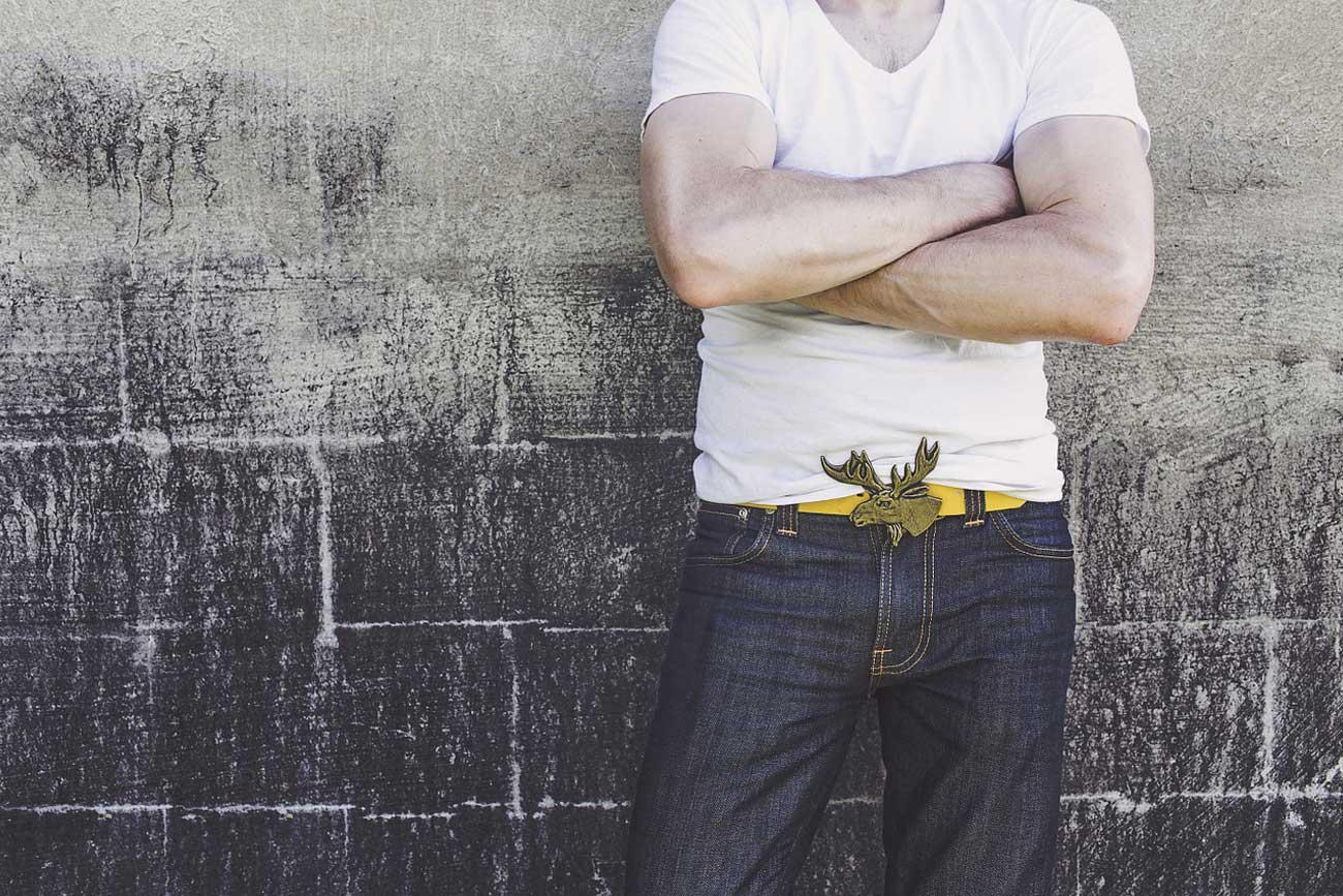Was den Spermien schadet und was sie stärkt?