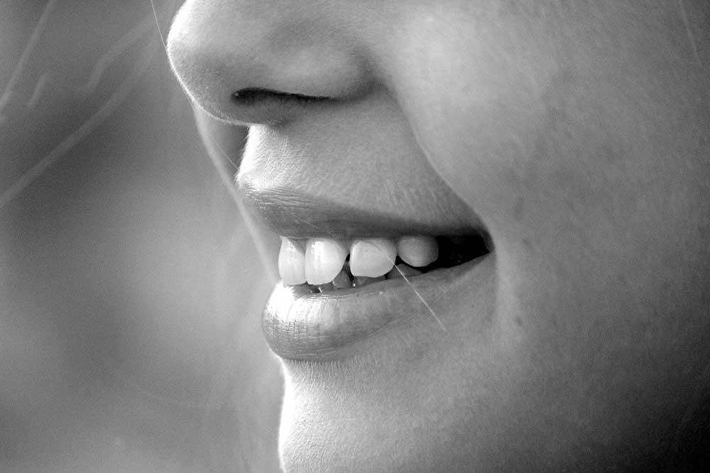 Zähneknirschen ganzheitlich betrachtet